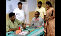 Picture 3 from the Malayalam movie Nagaram
