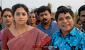 Picture 1 from the Malayalam movie Nagaram