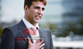 Picture 12 from the Hindi movie Namastey London