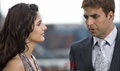 Picture 1 from the Hindi movie Namastey London