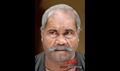 Picture 28 from the Malayalam movie Nanma