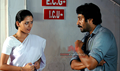 Picture 25 from the Malayalam movie Nanma