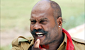Picture 24 from the Malayalam movie Nanma
