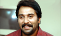 Picture 19 from the Malayalam movie Nanma