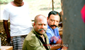 Picture 17 from the Malayalam movie Nanma