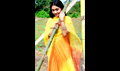 Picture 13 from the Malayalam movie Nanma