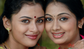 Picture 9 from the Malayalam movie Nanma