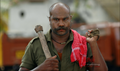 Picture 7 from the Malayalam movie Nanma