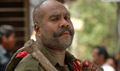 Picture 5 from the Malayalam movie Nanma