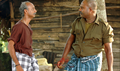 Picture 2 from the Malayalam movie Nanma
