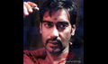 Picture 14 from the Hindi movie Omkara