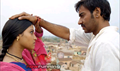 Picture 10 from the Hindi movie Omkara