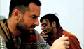 Picture 8 from the Hindi movie Omkara