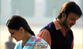 Picture 6 from the Hindi movie Omkara