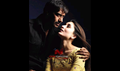 Picture 3 from the Hindi movie Omkara