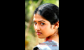 Picture 16 from the Malayalam movie Parayan Marannathu