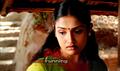 Picture 14 from the Malayalam movie Parayan Marannathu