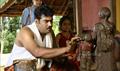Picture 11 from the Malayalam movie Parayan Marannathu
