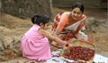 Picture 10 from the Malayalam movie Parayan Marannathu