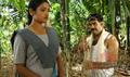 Picture 9 from the Malayalam movie Parayan Marannathu