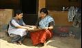Picture 8 from the Malayalam movie Parayan Marannathu