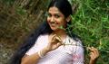 Picture 5 from the Malayalam movie Parayan Marannathu