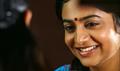 Picture 4 from the Malayalam movie Parayan Marannathu