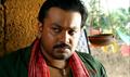 Picture 2 from the Malayalam movie Parayan Marannathu