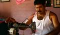 Picture 1 from the Malayalam movie Parayan Marannathu