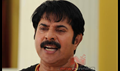 Picture 12 from the Malayalam movie Parunthu