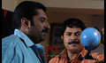 Picture 11 from the Malayalam movie Parunthu