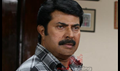 Picture 10 from the Malayalam movie Parunthu