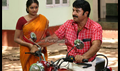 Picture 9 from the Malayalam movie Parunthu