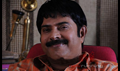 Picture 8 from the Malayalam movie Parunthu