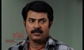 Picture 6 from the Malayalam movie Parunthu