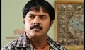 Picture 5 from the Malayalam movie Parunthu