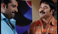 Picture 4 from the Malayalam movie Parunthu
