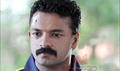 Picture 3 from the Malayalam movie Parunthu