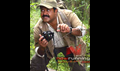 Picture 66 from the Malayalam movie Photographer