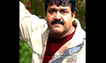 Picture 59 from the Malayalam movie Photographer