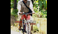 Picture 57 from the Malayalam movie Photographer