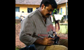 Picture 53 from the Malayalam movie Photographer