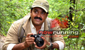 Picture 37 from the Malayalam movie Photographer