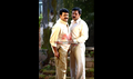 Picture 25 from the Malayalam movie Photographer