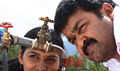 Picture 4 from the Malayalam movie Photographer