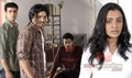 Picture 10 from the Malayalam movie Positive