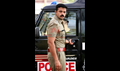 Picture 4 from the Malayalam movie Positive