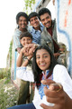 Picture 2 from the Malayalam movie Positive
