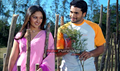 Picture 13 from the Kannada movie Preethigagi
