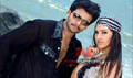 Picture 10 from the Kannada movie Preethigagi